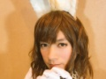 【速報】歌手のDAIGOさん、渾身のコスプレを披露wwwww(画像あり)