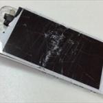 【悲報】最も壊れやすいスマホは「iPhone 6」