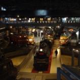 『【高田馬場】鉄道博物館🚝』の画像