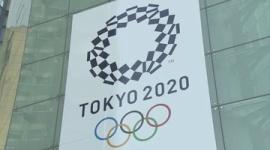 韓国の釜山市、東京五輪参加国のキャンプ誘致へ