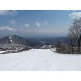『みちのくスキーキャンプ 好天に恵まれスキーで心も身体もリフレッシュしました』の画像