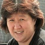 「一日も早く死刑台から生還したく」和歌山カレー事件、林眞須美死刑囚からの手紙