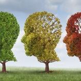 『認知症と高血圧』の画像