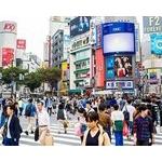 東京に住んで一週間だけど実家に帰ろうと思う、コスパ悪すぎだろ