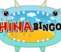【日向坂46】HINABINGO!のためにhulu入るべき?