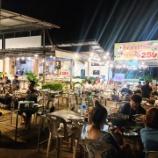 『【グルメ】タイの秘境チャーン島のおすすめレストランはココだ★』の画像