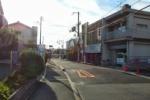 味楽鮨の横に『セブンイレブン』ができるみたい~交野で5店舗目。市役所すぐそこです~