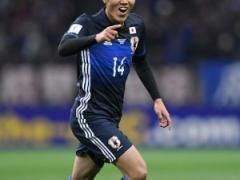 日本代表で同ポジションの本田と久保・・・ロシアW杯に向けて崖っぷちなのはどっち?