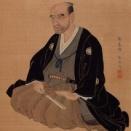 みずきりょう著「日本庭園と日本外構」 連載第189回