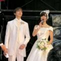 東京大学第66回駒場祭2015 その95(ミス&ミスター東大コンテスト2015)