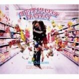 『CD Review:Mr.Children「SUPERMARKET FANTASY」』の画像