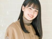 【乃木坂46】大園桃子「ア~~~ンパーーンチ!!!」 ※gifあり