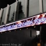 『LOVEBITES(ラブバイツ)「DAUGHTERS OF DAWN TOUR 2019」@EX THEATER 六本木 ライブレポート2019』の画像
