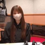 『[イコラブ] 10月12日 FM FUJI「山本杏奈の真夜中 Labo」実況など…』の画像