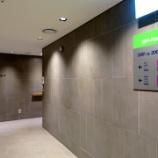 『JALPAK×食べあるキング「韓国」【3日め】(その1)イビススタイルズ アンバサダーホテル明洞で、サウナ&スパ(韓国・ソウル)』の画像