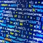 お前らプログラミングどうやって勉強したの?