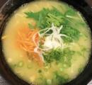 【画像】めちゃくちゃ美味い袋麺の作り方考えたんだが?????????