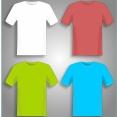 社長達のTシャツ姿。koto節始まります。