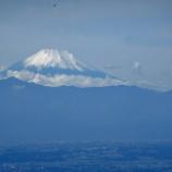 『【写真】富士山、スカイツリーから見た風景など WX500』の画像