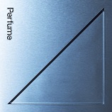 『【×年前の今日】2009年7月8日:Perfume - ⊿(3rd ALBUM)』の画像