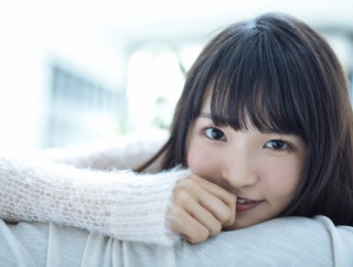 【日向坂46】高瀬愛奈、ペコちゃんじゃんw