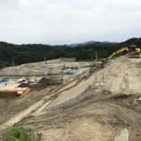 『さいたま小川町ホンダロジスティックセンター 』の画像