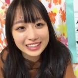 『[動画]2021.01.19(22:25~) SHOWROOM 「=LOVE(イコールラブ) 瀧脇笙古」@個人配信【イコラブ】』の画像