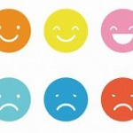 感情を失った会社員やけど質問ある?