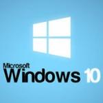 人は何故Windows10へのアップグレードを拒み続けるのか