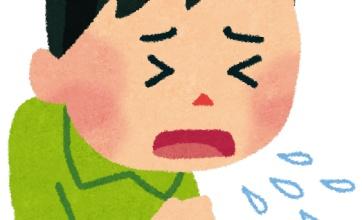 【衝撃映像】中国の病院が新型ウイルスを恐れる肺炎の疑いがある患者で大混雑状態に!!