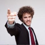 『日本年金機構「ガチヤバイ!受け取る年金少なくなってない?」』の画像