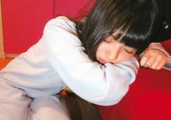 【最高】乃木坂46メンバーのぐうかわすぎる寝顔ショットまとめwwwww