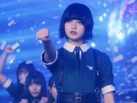 【悲報】欅坂さん、今年もテレ東音楽祭からハブられるwwwwwwwww