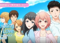 田野優花が映画『LINKING LOVE』に出演決定!現在エキストラ募集中!
