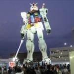 実際ガンダムのような巨大ロボットは必要か?
