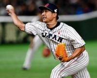 メジャースカウトが阪神石崎を高評価!