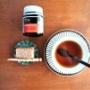 【楽天マラソン/PR】お買い物リスト&マヌカハニーでおいしい健康習慣♪