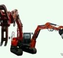 【日米ロボット格闘戦】水道橋重工クラタス、米国のロボット対戦要求を受諾。格闘戦で「ブン殴って倒して勝つ」