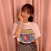 【朗報】倉野尾成美さん痩せる【チーム8 】
