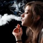 未だにタバコ吸ってる奴wwwwwwwwww