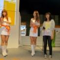 最先端IT・エレクトロニクス総合展シーテックジャパン2014 その95(タイコエレクトロニクスジャパン)の7