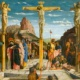 キリストが十字架に磔にされて人類の罪が赦された事になってるけどどういう意味?