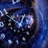スカイツリー展望台は地上よりも時間が速く進む 超精密時計「光格子時計」の観測で確認