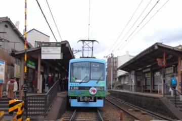海外「日本という国は○○と一体化している」路面電車に独自の情緒を見出す海外の人々