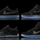 『販売店舗情報更新:Dunk SB PRM公式画像 Premier x Nike  SB 'Flash Pack'』の画像