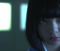 【欅坂46】欅ちゃん達が人狼やってるところがみたい!