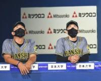 阪神・矢野監督、捕手・梅野に苦言「毎回毎回オースティンに打たれてる」