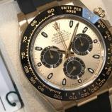 『【朗報】ロレックスなどの高級時計、高騰止まらず!10年前の倍もザラ』の画像