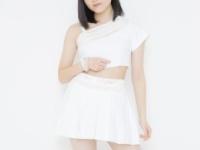 【BEYOOOOONDS】西田汐里と江口紗耶の見分け方おしえて