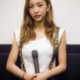 『【元AKB48】超速報!!!板野友美に文春砲!!!!!!』の画像